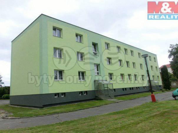Prodej bytu 2+1, Zákupy, foto 1 Reality, Byty na prodej | spěcháto.cz - bazar, inzerce