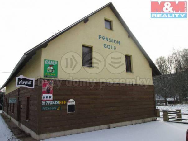 Prodej nebytového prostoru, Prosečné, foto 1 Reality, Nebytový prostor | spěcháto.cz - bazar, inzerce