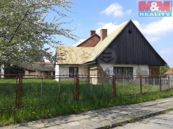 Prodej domu, Bolehošť, foto 1 Reality, Domy na prodej | spěcháto.cz - bazar, inzerce