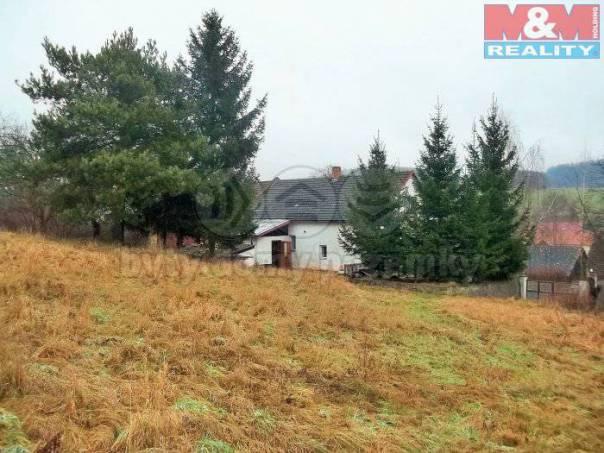 Prodej pozemku, Nechvalice, foto 1 Reality, Pozemky | spěcháto.cz - bazar, inzerce
