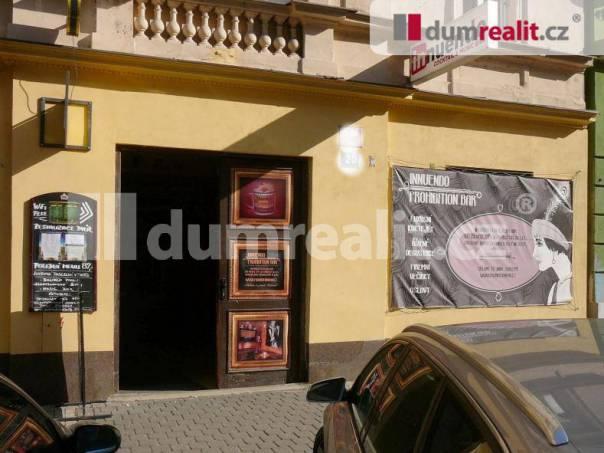 Pronájem nebytového prostoru, Praha 9, foto 1 Reality, Nebytový prostor | spěcháto.cz - bazar, inzerce
