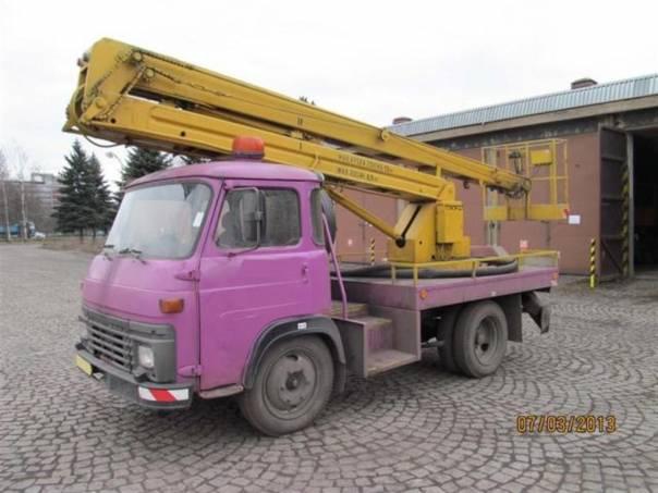 A31K, SUB, MP 13, foto 1 Užitkové a nákladní vozy, Nad 7,5 t | spěcháto.cz - bazar, inzerce zdarma