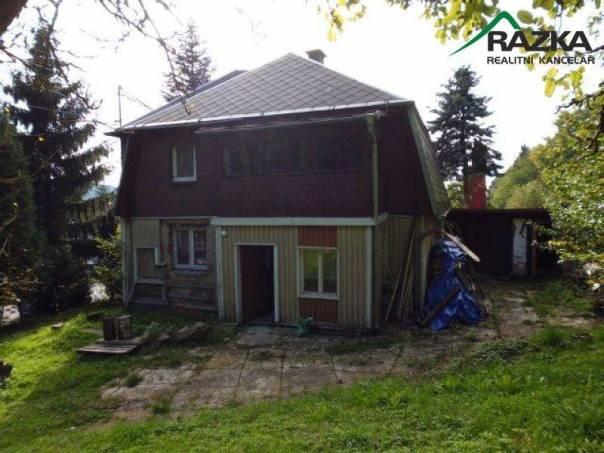 Prodej domu, Přimda, foto 1 Reality, Domy na prodej | spěcháto.cz - bazar, inzerce