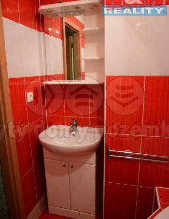 Prodej bytu 2+1, Říčany, foto 1 Reality, Byty na prodej | spěcháto.cz - bazar, inzerce