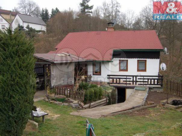 Prodej domu, Řehlovice, foto 1 Reality, Domy na prodej | spěcháto.cz - bazar, inzerce