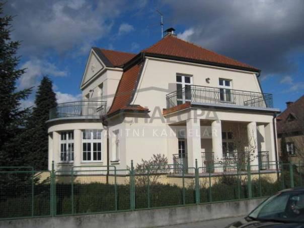 Prodej domu, České Budějovice - České Budějovice 7, foto 1 Reality, Domy na prodej | spěcháto.cz - bazar, inzerce