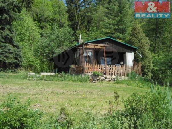 Prodej chaty, Dolní Lochov, foto 1 Reality, Chaty na prodej | spěcháto.cz - bazar, inzerce