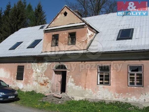 Prodej domu, Široká Niva, foto 1 Reality, Domy na prodej | spěcháto.cz - bazar, inzerce