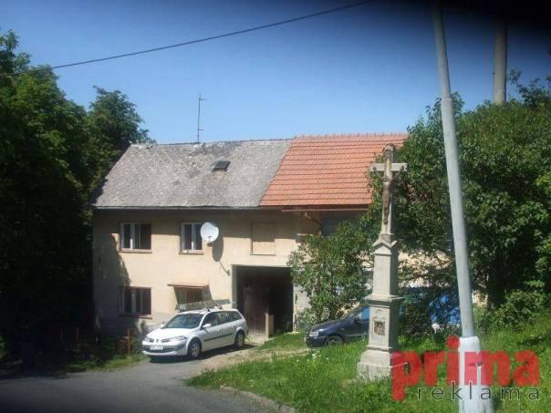 Prodej domu, Kostelany - Kostelany, foto 1 Reality, Domy na prodej | spěcháto.cz - bazar, inzerce