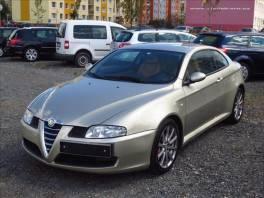 Alfa Romeo GT 3,2   V6 BUSSO, TOP STAV , Auto – moto , Automobily  | spěcháto.cz - bazar, inzerce zdarma