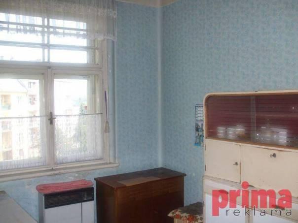 Prodej bytu 2+1, Kroměříž - Kroměříž, foto 1 Reality, Byty na prodej | spěcháto.cz - bazar, inzerce