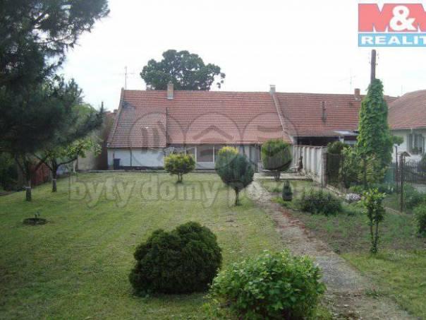 Prodej domu, Kobylnice, foto 1 Reality, Domy na prodej | spěcháto.cz - bazar, inzerce