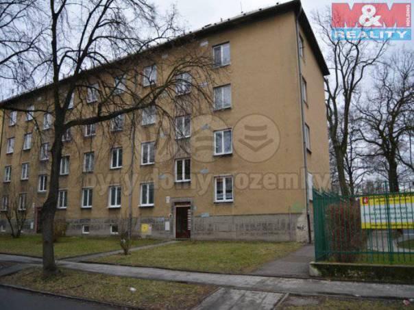 Prodej nebytového prostoru, Karviná, foto 1 Reality, Nebytový prostor | spěcháto.cz - bazar, inzerce