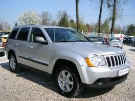 Jeep Grand Cherokee 3,7 i   AutoWojcik !!!  LAREDO