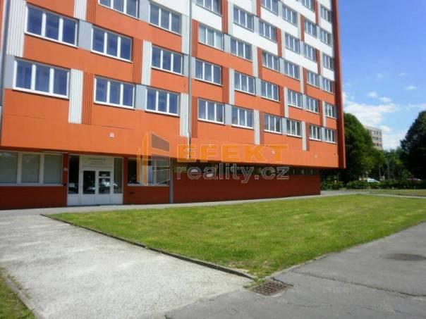 Pronájem kanceláře, Ostrava - Zábřeh, foto 1 Reality, Kanceláře | spěcháto.cz - bazar, inzerce