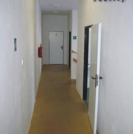Pronájem kanceláře, Ústí nad Labem - Všebořice, foto 1 Reality, Kanceláře | spěcháto.cz - bazar, inzerce