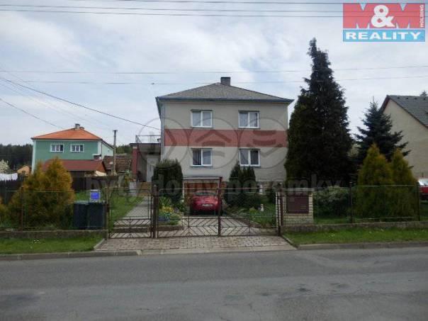 Prodej domu, Kařez, foto 1 Reality, Domy na prodej | spěcháto.cz - bazar, inzerce