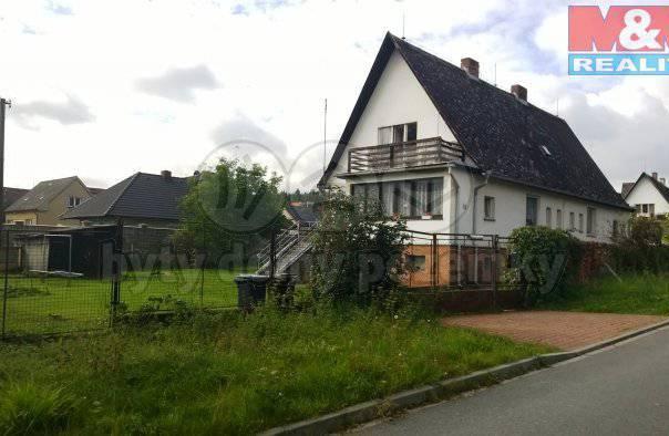 Prodej domu, Třemošná, foto 1 Reality, Domy na prodej | spěcháto.cz - bazar, inzerce