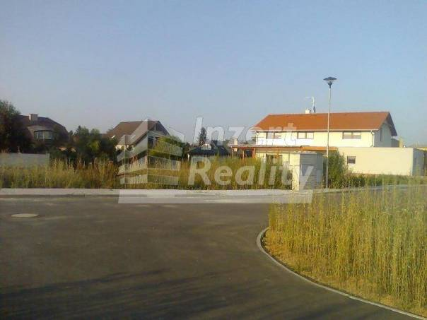 Prodej pozemku, Jesenice, foto 1 Reality, Pozemky   spěcháto.cz - bazar, inzerce