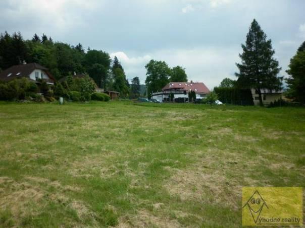 Prodej pozemku Ostatní, Liberec - Liberec XIV-Ruprechtice, foto 1 Reality, Pozemky | spěcháto.cz - bazar, inzerce