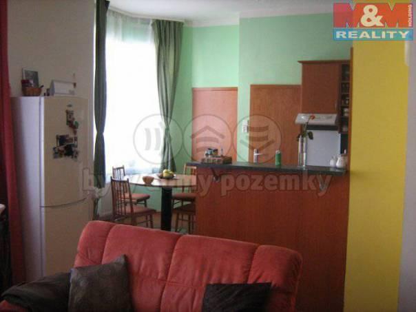 Pronájem bytu 3+kk, Olomouc, foto 1 Reality, Byty k pronájmu | spěcháto.cz - bazar, inzerce