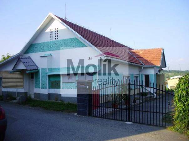 Prodej domu 5+kk, Hořovičky, foto 1 Reality, Domy na prodej | spěcháto.cz - bazar, inzerce