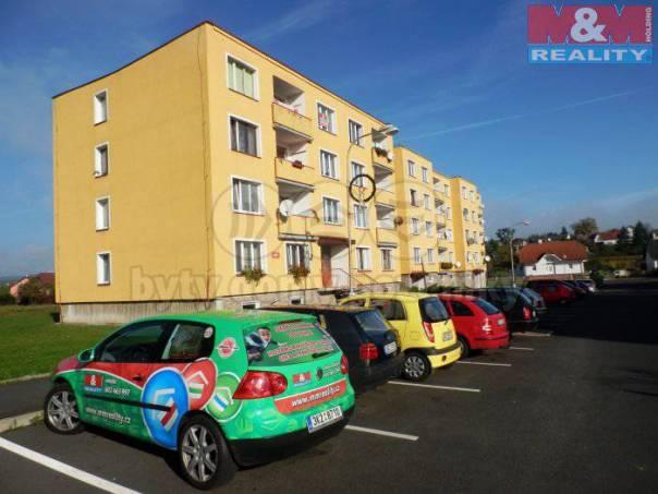 Prodej bytu 3+1, Františkovy Lázně, foto 1 Reality, Byty na prodej | spěcháto.cz - bazar, inzerce
