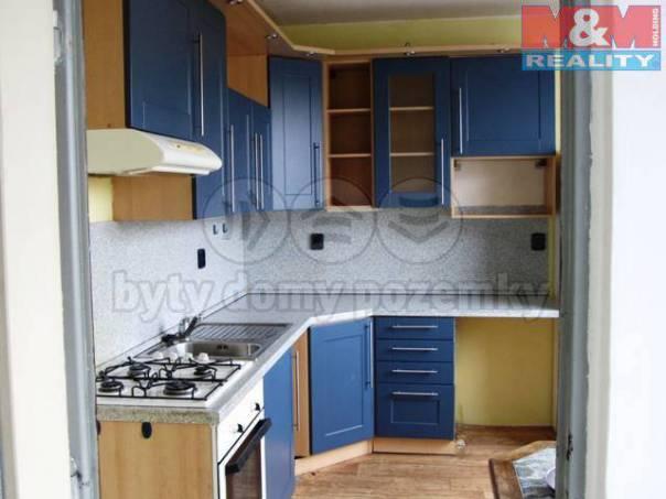 Prodej bytu 4+1, Trutnov, foto 1 Reality, Byty na prodej | spěcháto.cz - bazar, inzerce