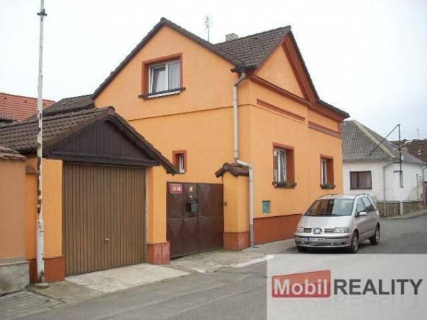 Prodej domu Ostatní, Staňkov, foto 1 Reality, Domy na prodej | spěcháto.cz - bazar, inzerce