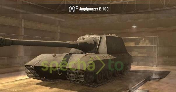 World of Tanks account, foto 1 Hobby, volný čas, Společenské hry | spěcháto.cz - bazar, inzerce zdarma
