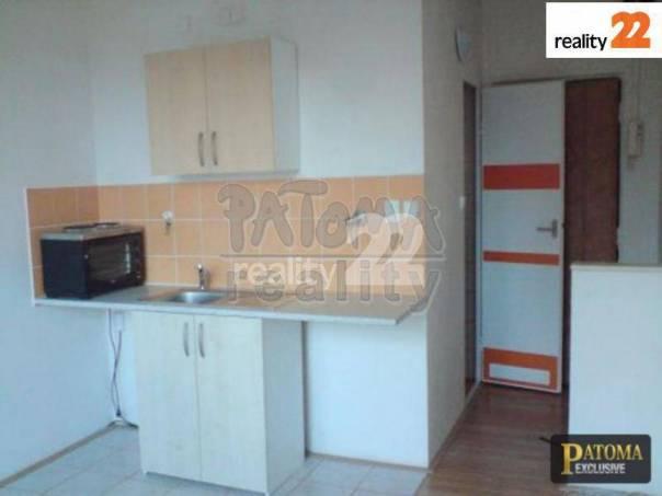 Prodej bytu 1+kk, Frýdlant, foto 1 Reality, Byty na prodej | spěcháto.cz - bazar, inzerce