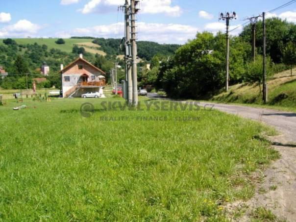 Prodej pozemku, Horní Lhota, foto 1 Reality, Pozemky | spěcháto.cz - bazar, inzerce