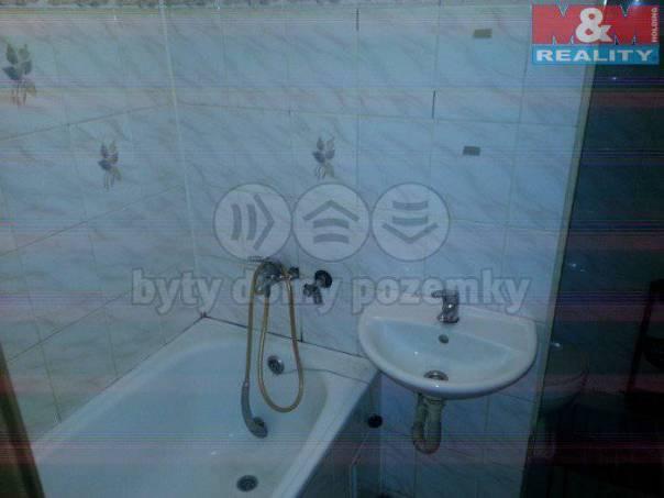 Prodej bytu 2+1, Maletín, foto 1 Reality, Byty na prodej | spěcháto.cz - bazar, inzerce