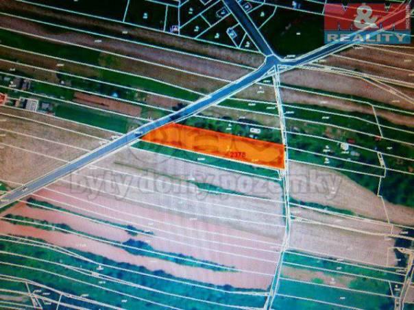 Prodej pozemku, Lužná, foto 1 Reality, Pozemky | spěcháto.cz - bazar, inzerce