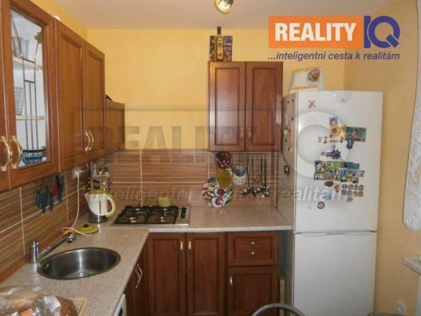 Prodej bytu 1+1, Ostrava - Poruba, foto 1 Reality, Byty na prodej | spěcháto.cz - bazar, inzerce
