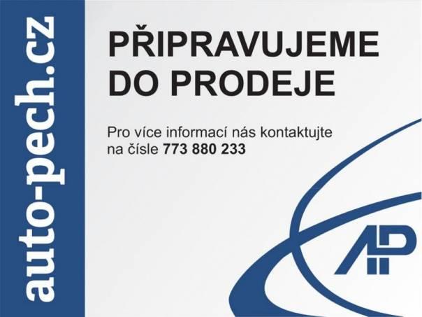 Ford Mondeo 2.0 TDCi, 103 kW, foto 1 Auto – moto , Automobily | spěcháto.cz - bazar, inzerce zdarma