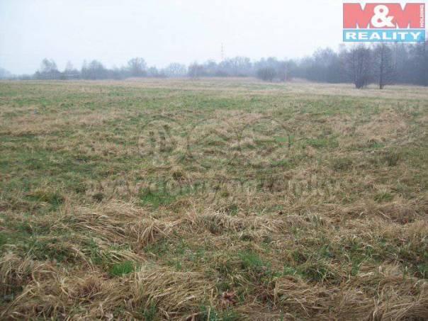Prodej pozemku, Mariánské Radčice, foto 1 Reality, Pozemky | spěcháto.cz - bazar, inzerce