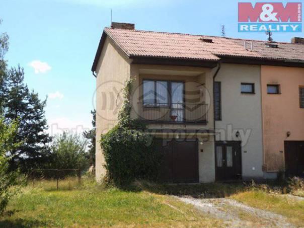 Prodej domu, Komárov, foto 1 Reality, Domy na prodej | spěcháto.cz - bazar, inzerce
