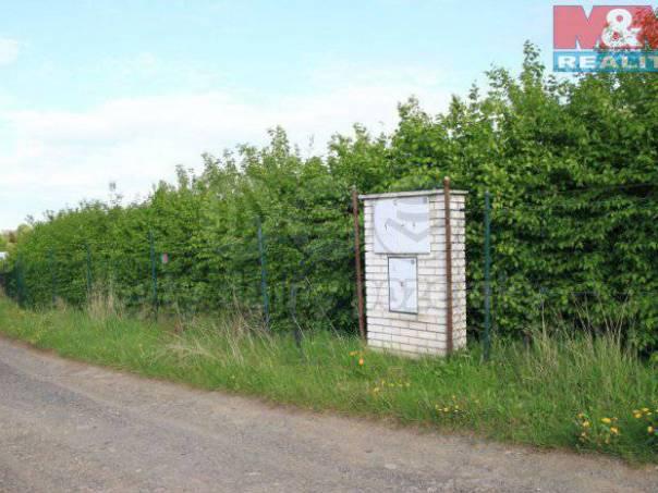 Prodej pozemku, Kunice, foto 1 Reality, Pozemky | spěcháto.cz - bazar, inzerce