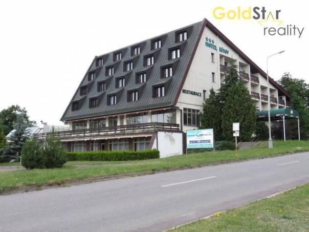 Prodej nebytového prostoru, Bítov, foto 1 Reality, Nebytový prostor | spěcháto.cz - bazar, inzerce