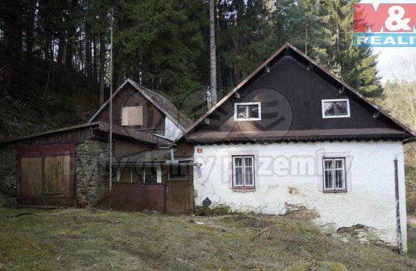 Prodej domu, Rohozná, foto 1 Reality, Domy na prodej | spěcháto.cz - bazar, inzerce