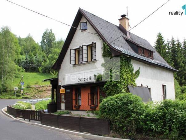 Prodej domu, Desná, foto 1 Reality, Domy na prodej | spěcháto.cz - bazar, inzerce
