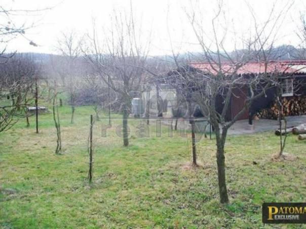 Prodej pozemku, Vitice, foto 1 Reality, Pozemky | spěcháto.cz - bazar, inzerce