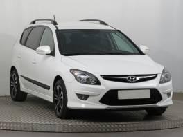 Hyundai i30 1.6 CVVT