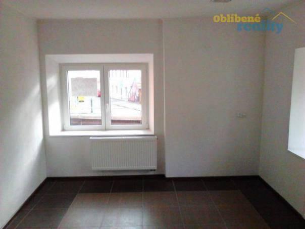 Pronájem kanceláře, Příbram - Příbram I, foto 1 Reality, Kanceláře | spěcháto.cz - bazar, inzerce