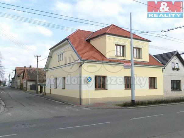 Prodej domu, Lázně Bohdaneč, foto 1 Reality, Domy na prodej | spěcháto.cz - bazar, inzerce