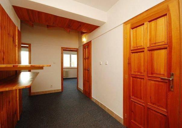 Pronájem bytu 4+1, Praha - Chodov, foto 1 Reality, Byty k pronájmu | spěcháto.cz - bazar, inzerce