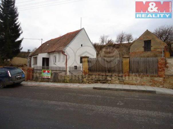 Prodej domu, Stradonice, foto 1 Reality, Domy na prodej | spěcháto.cz - bazar, inzerce
