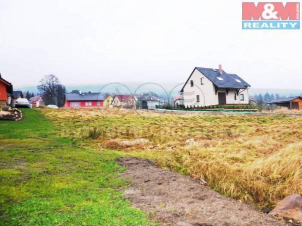 Prodej pozemku, Jílové, foto 1 Reality, Pozemky | spěcháto.cz - bazar, inzerce