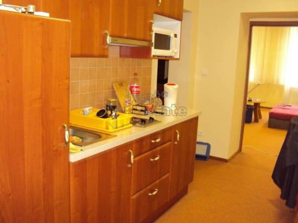 Prodej bytu 2+kk, Karlovy Vary, foto 1 Reality, Byty na prodej | spěcháto.cz - bazar, inzerce